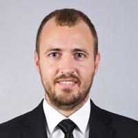 Денис Петрович Сердиченко