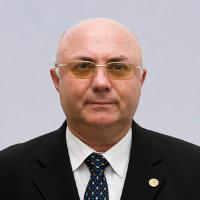 Петр Владимирович Сердиченко
