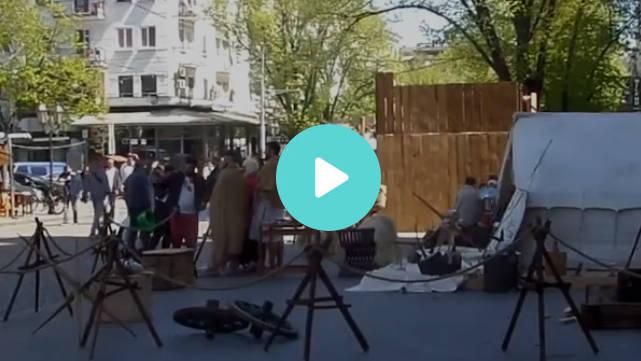 easter-video.previev2.jpg